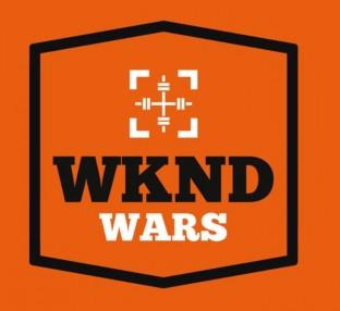 WKND WARS
