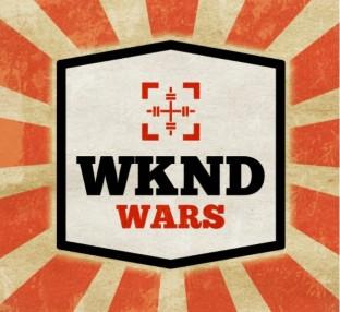 WKDS WARS